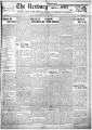 Vol 08 No 08 The Rexburg Standard 1915-05-04