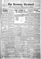 Vol 09 No 20 The Rexburg Standard 1915-07-29