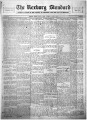 Vol 09 No 21 The Rexburg Standard 1915-08-05