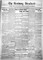 Vol 09 No 22 The Rexburg Standard 1915-08-12