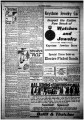Vol 05 No 03 The Rexburg Standard 1910-12-22