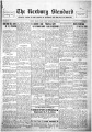 Vol 09 No 23 The Rexburg Standard 1915-08-19