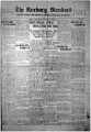Vol 09 No 25 The Rexburg Standard 1915-09-02