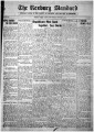 Vol 09 No 28 The Rexburg Standard 1915-09-23