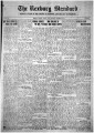 Vol 09 No 29 The Rexburg Standard 1915-09-30