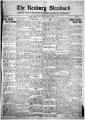 Vol 09 No 30 The Rexburg Standard 1915-10-07