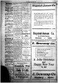 Vol 05 No 39 The Rexburg Standard 1910-12-29