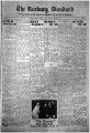 Vol 09 No 32 The Rexburg Standard 1915-10-21