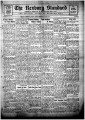 Vol 05 No 40 The Rexburg Standard 1911-01-05