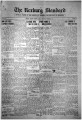 Vol 09 No 33 The Rexburg standard 1915-10-28