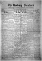 Vol 09 No 34 The Rexburg Standard 1915-11-01