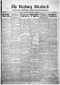 Vol 09 No 36 The Rexburg Standard 1915-11-18