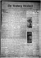 Vol 09 No 37 The Rexburg Standard 1915-11-25