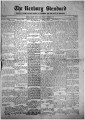 Vol 09 No 40 The Rexburg Standard 1915-12-16