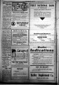 Vol 05 No 41 The Rexburg Standard 1911-01-12
