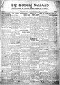 Vol 09 No 94 The Rexburg Standard 1917-01-04