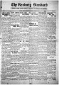 Vol 09 No 36 The Rexburg Standard 1917-01-16