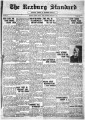 Vol 09 No 39 The Rexburg Standard 1917-02-08