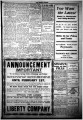 Vol 05 No 43 The Rexburg Standard 1911-01-26