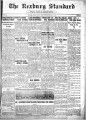 Vol 09 No 40 The Rexburg Standard 1917-02-15