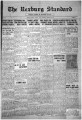 Vol 09 No 41 The Rexburg Standard 1917-02-22
