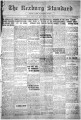 Vol 09 No 42 The Rexburg Standard 1917-03-01