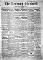 Vol 09 No 43 The Rexburg Standard 1917-03-08