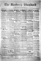 Vol 09 No 44 The Rexburg Standard 1917-03-15
