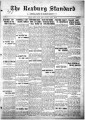 Vol 09 No 45 The Rexburg Standard 1917-03-22