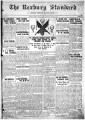 Vol 09 No 46 The Rexburg Standard 1917-03-29
