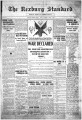 Vol 09 No 47 The Rexburg Standard 1917-04-05