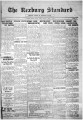 Vol 09 No 48 The Rexburg Standard 1917-04-12