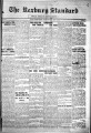 Vol 09 No 49 The Rexburg Standard 1917-04-19