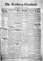 Vol 09 No 50 The Rexburg Standard 1917-04-26