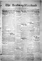 Vol 10 No 01 The Rexburg Standard 1917-05-17