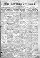Vol 10 No 02 The Rexburg Standard 1917-05-24