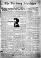 Vol 10 No 04 The Rexburg Standard 1917-06-07