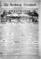 Vol 10 No 05 The Rexburg standard 1917-06-14
