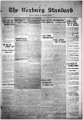 Vol 10 No 06 The Rexburg Standard 1917-06-21