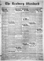 Vol 10 No 07 The Rexburg Standard 1917-06-28