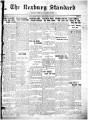 Vol 10 No 08 The Rexburg Standard 1917-07-05
