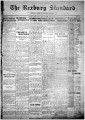Vol 10 No 13 The Rexburg Standard 1917-08-09