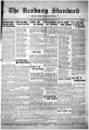 Vol 10 No 14 The Rexburg Standard 1917-08-16