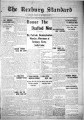 Vol 10 No 16 The Rexburg Standard 1917-08-30