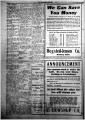Vol 05 No 51 The Rexburg Standard 1911-03-23