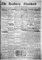 Vol 10 No 26 The Rexburg Standard 1917-11-08