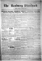 Vol 10 No 27 The Rexburg Standard 1917-11-13