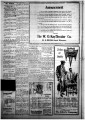 Vol 06 No 14 the Rexburg Standard 1911-07-08
