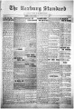Vol 10 No 28 The Rexburg Standard 1917-11-22