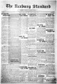 Vol 10 No 29 The Rexburg Standard 1917-11-29